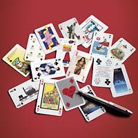 spelkort-utspridda-kort-200