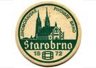 starobrno-140