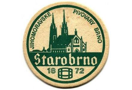 starobrno-440