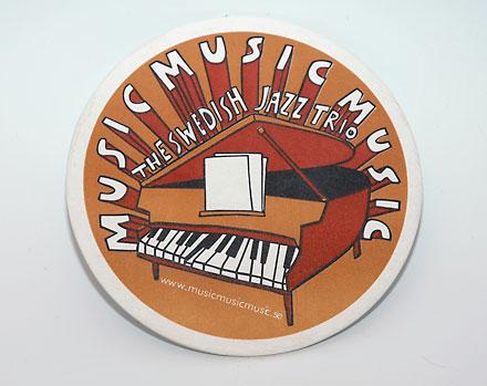 swedish-jazz-trio-440