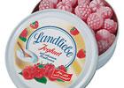 yoghurt-godis-140